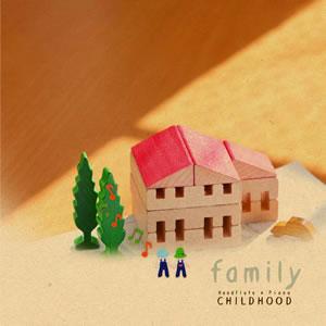 w300family